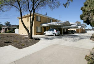 Unit 4/12 Higgins Avenue, Wagga Wagga, NSW 2650