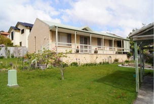 23 Cuthbertson Place, Lenah Valley, Tas 7008