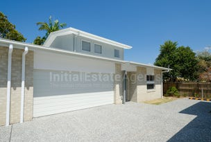 4/113 Broadwater Terrace, Redland Bay, Qld 4165