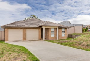 3 Jory Crescent, Raworth, NSW 2321