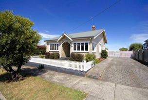 54 Hiller Street, Devonport, Tas 7310