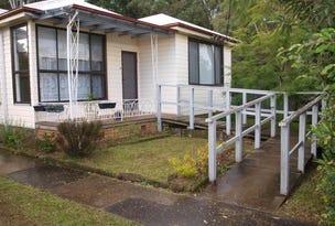 6 Impala Street,, Edgeworth, NSW 2285