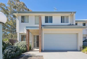 7/2 Ridding Street, Forde, ACT 2914