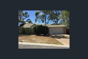7 Avalon Court, Ormeau, Qld 4208