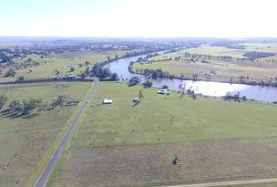 2, 1340 Woodburn Coraki Road, Coraki, NSW 2471