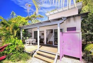 36/4 Red Gum Road, Boomerang Beach, NSW 2428