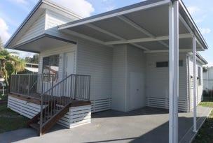 127 1126 Nelson Bay Road, Fern Bay, NSW 2295