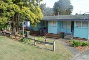 11/90A SEA STREET, Kempsey, NSW 2440
