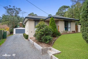 249 Warburton Highway, Wandin North, Vic 3139