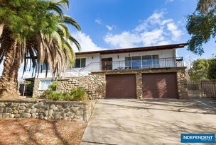 12 Cherry Place, Pearce, ACT 2607