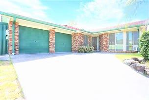 2 Janet Place, Arana Hills, Qld 4054