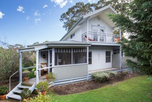 66 Tingira Drive, Bawley Point, NSW 2539