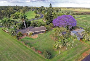 160 Goodwood Road, Doolbi, Qld 4660