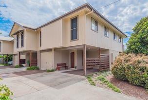 Unit 1/53 McLachlan Street, Maclean, NSW 2463