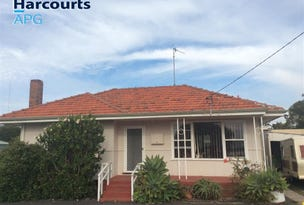 46 Carpenter Terrace, Australind, WA 6233