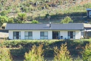 348 South Elliott Road, Elliott, Tas 7325