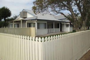 47 Dubbo Street, Coonamble, NSW 2829