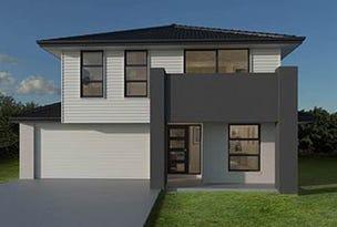 524 Fairwater Drive (Lakeside), Gwandalan, NSW 2259