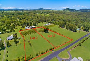 Lot 2, 50 Charolais Avenue, Casino, NSW 2470