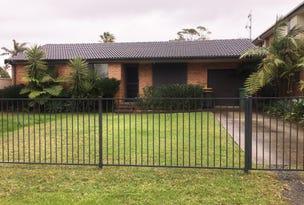 16 Annabel Avenue, Lake Munmorah, NSW 2259