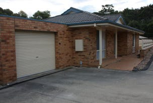 Unit 5/5 Kingscote Drive, Metung, Vic 3904