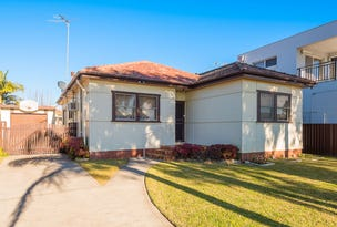13 The Avenue, Canley Vale, NSW 2166