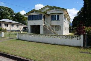 15  Hill Street, Manunda, Qld 4870