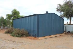 Lot 265 Gervase Road, Warnertown, SA 5540