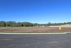 Lot 87 Aberdeen Place, Townsend, NSW 2463