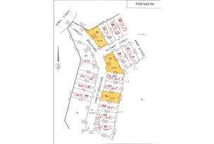 Lot 86 Langley Boulevard, Lang Lang, Vic 3984