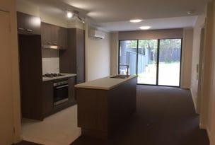 Unit 15/5 Dunlop Street, Blue Haven, NSW 2262