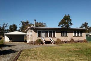 13967 Cunningham Highway, Warwick, Qld 4370