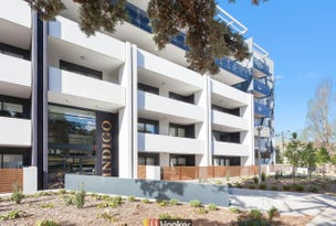 64/115 Canberra Avenue, Griffith, ACT 2603