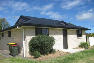Lot 25 Wrigleys Lane, Glen Innes, NSW 2370