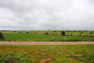 Lot 168 & 169 South Terrace, Curramulka, SA 5580
