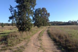 Lot 1 Burundah Drive, Warialda, NSW 2402