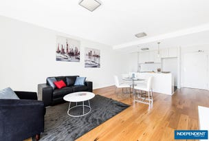 66/8 Baudinette Circuit, Bruce, ACT 2617