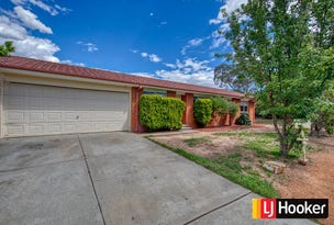2 Lorne Place, Palmerston, ACT 2913