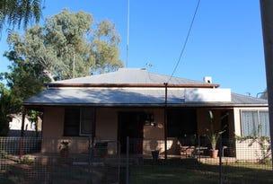 38 Reid Street, Wilcannia, NSW 2836