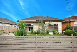 5 Robson Avenue, Avondale Heights, Vic 3034