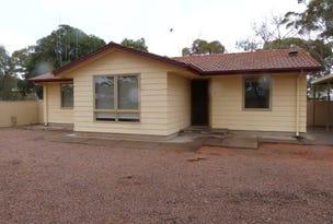 1 Butler Crescent, Port Augusta West, SA 5700