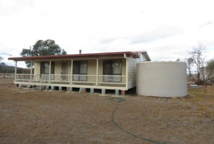 80 Lowes Creek Road, Quipolly, NSW 2343