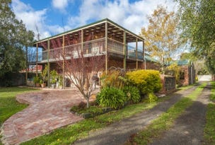 44 Connors Road, Lancefield, Vic 3435