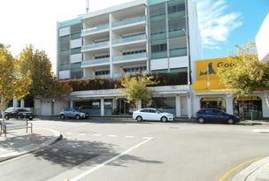 10/185 High Street, Fremantle, WA 6160