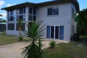 25 Holland Street, Wongaling Beach, Qld 4852