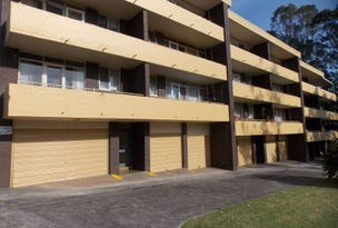 16/34 Byron Street, Wyong, NSW 2259