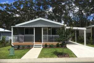 27/35 The Basin Road, St Georges Basin, NSW 2540