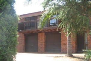 24 Mount Street, Bonnyrigg Heights, NSW 2177
