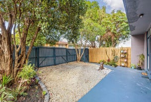 3/418 Blackshaws Road, Altona North, Vic 3025