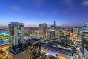 4002/108 Albert Street, Brisbane City, Qld 4000